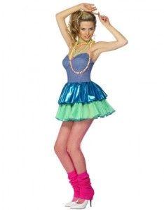 costum, 80s disco, bead, outfit, dresses, 1980s fashion, 80s parti, parti idea, leg warmer