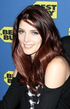 Top celebrity hair color makeovers of 2010!