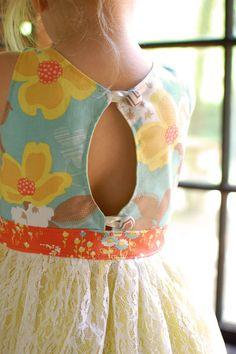 milli dress, sew, patterns, pdf pattern, bg origin, children idea, dresses, dress pdf, fun kids clothing