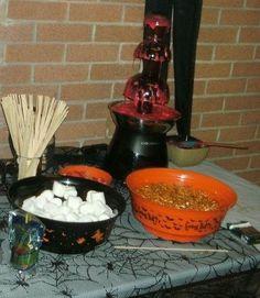 19 halloween, pinterestfail, epic pinterest, halloween pinterest, pinterest fail, hilari pinterest