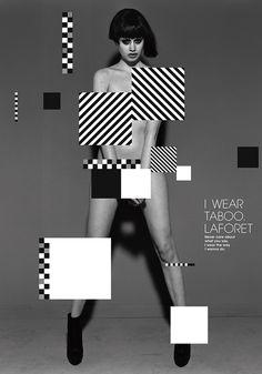 Design | Rikako Naga