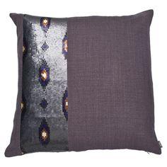 ankasa metropolitan pillow.