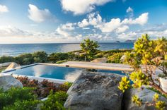 This could be your backyard. Virgin Gorda, British Virgin Islands Coldwell Banker Real Estate, BVI $4,200,000