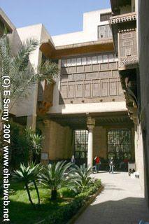 EGYPT - Land of the Pharaohs on Pinterest  712 Pins