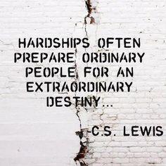 C.S.Lewis