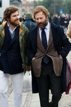 Gentleman style #gentleman style #menswear #fashion #man