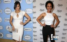 How Tamera Mowry-Housley Got Her Pre-Baby Body Back! #weightloss #fatloss #skinny #health #workout #fit #fitness #exercise #nutrition #eatclean #eathealthy #consistency #healthylifestyle  #workout