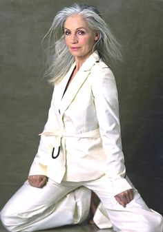 grey hair, ingmari lami, galleri, agenc de, silver, age beauti, model agenc, age grace, female models