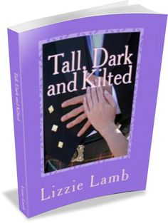 Famous Five Plus: TALL DARK AND KILTED on KINDLE COUNTDOWN