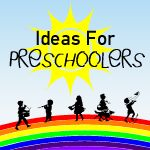 all kinds of preschool packs
