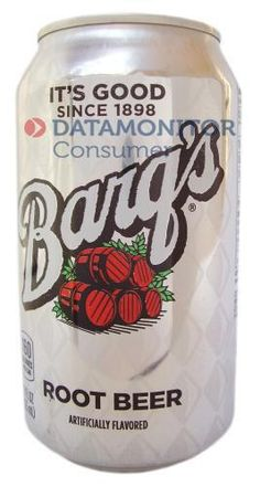 Consumers in #Bolivia can now freshen up with Official_Barqs #RootBeer