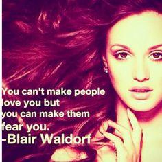 gossipgirl quotes