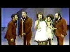The 5th Dimension - Wedding Bell Blues - 1969