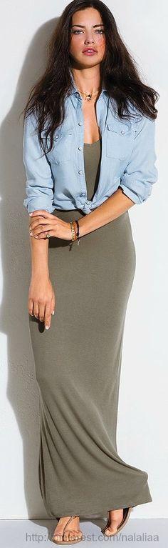 Adriana Lima for Victoria's Secret Clothings