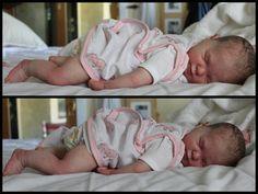 Reborn+Baby+Rose+19+inch+Reborn+Starter+Kit++by+littleblessingslm,+$94.00