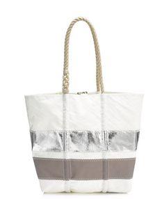 Sea Bags for J Crew Medium Tote