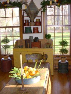 Randee Malmberg home and photo.