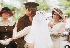 Wedding Dance - Anne and Gil.