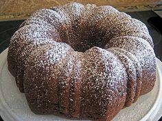 sweet, chocolates, chocol cake, food, dessert yummi, bundt cake, recip, delici dessert, chocolate cakes