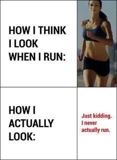 LOL!!!!!!!  Too funny :-) :-) :-)