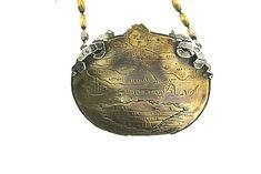 guid, surfac, earth medallion