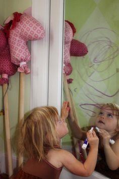 great toddler & preschool activities site