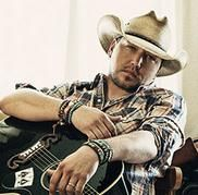 """Jason Aldean is nominated for Entertainer of the Year at """"The 47th Annual CMA Awards.""""  Watch the results LIVE from Bridgestone Arena in Nashville, TN on Wednesday, Nov. 6 at 8