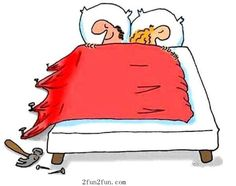 funny pics, laugh, beds, funny pictures, funni, future husband, funny cartoons, humor, blankets