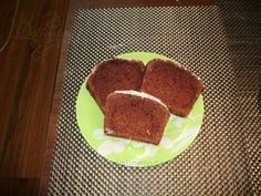Pandişpan cu cacao