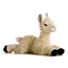 Aurora World  Llama Flopsie