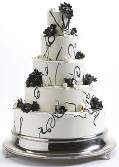 Cakeworks