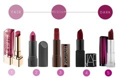 bite lipstick, plum red lipstick, lip colors, wine lipstick, beauti, purpl lipstick, maybelline plum wine, creme lipstick, red wines