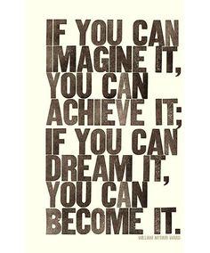 quotes graduation, inspirational college quotes, dream, colleg graduat, college graduation quotes