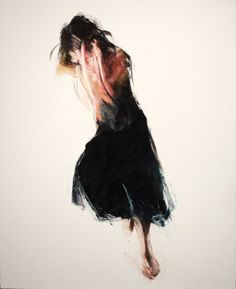 """Simon Birch; """"For all the trouble"""""""