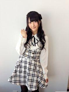 久保田未夢の画像 p1_32