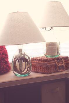 #DIY #lamps #home