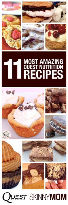 Check out these great recipes made from protein bars! Enjoy this recipe and For great motivation, health and fitness tips, check us out at: www.betterbodyfitnessbootcamps.com Follow us on Facebook at: www.facebook.com/betterbodyfitnessbootcamps