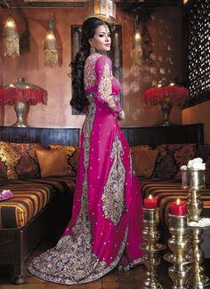 wedding dressses, fashion, indian weddings, indian outfits, wedding reception dresses, dress wedding, indian wedding dresses, beauti, pink