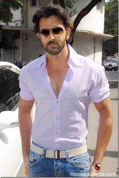 Hrithik Roshan      15-20 Crore per movie      1.25-1.50 Crore per day for Ads