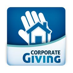 Corporate giving is an important piece of nonprofit fundraising – but how important? http://ow.ly/C9pyu
