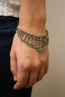 --- bracelet collect, crochet jewelri, beads, rugs, crochet bracelet, friendship bracelets, crochetbracelet