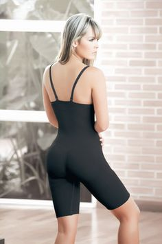 $46.20  CO'COON Seamless Full Body Strapless Black Small