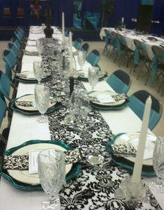 90th Birthday Party Jackson,TN