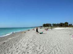Turtle Beach, Sarasota, FL