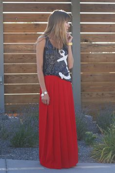 Hello Fashion Blog.