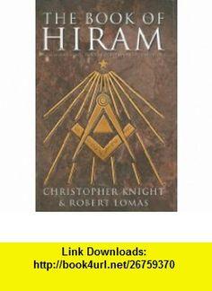Secret Lives Of The Freemasons Torrent