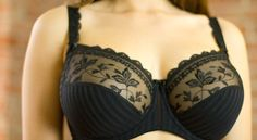 Butterfly Collection's Blog - Life in Big Boobs: 12 Must-Read Boobilicious Blogs