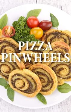 Chef Michael Symon shared how you can turn a basic pizza dough into a rolled treat. Be sure to try this Spinach & Feta Pizza Wheels Recipe from The Chew. http://www.recapo.com/the-chew/the-chew-recipes/chew-michael-symon-spinach-feta-pizza-wheels-recipe/