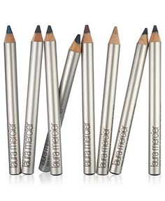line it! Laura Mercier #makeup #eyeliner #mini #beauty #macys BUY NOW!