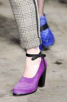 2014/Invierno/Zapatos_24